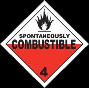 Spontaneously-Combustible-Sign